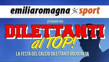 Dilettanti al Top: I convocati di 2a e 3a Categoria